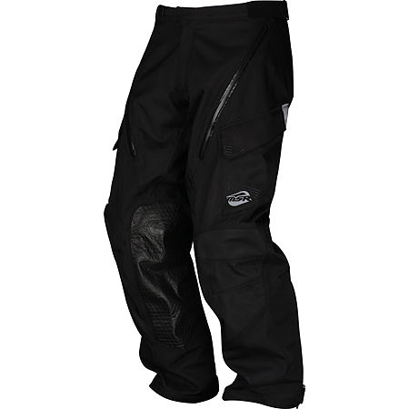 2013 MSR Attak Pants - Main