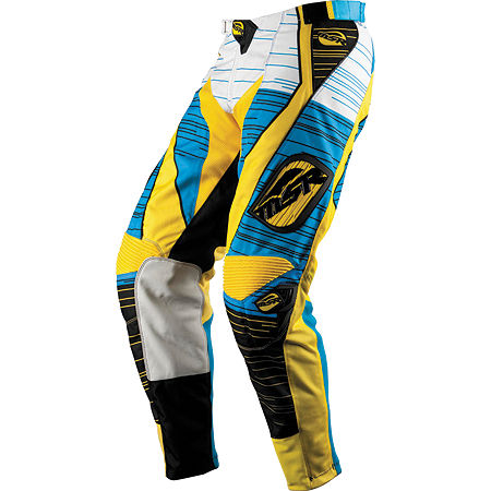 2011 MSR NXT Pants - Main