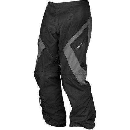2013 MSR Trans Pants - Main