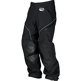 2013 MSR X-Scape Pants - 2013 Moose Monarch Pass Pants