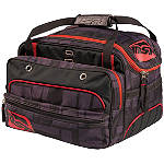 2013 MSR Head Case Helmet Bag - HELMETS ATV Helmet Bags
