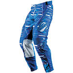 2012 MSR NXT Scan Pants -  Dirt Bike Riding Pants & Motocross Pants