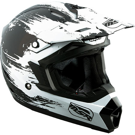2013 MSR Assault Helmet - Main