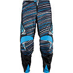 2013 MSR Axxis Pants - MSR In The Boot ATV Pants
