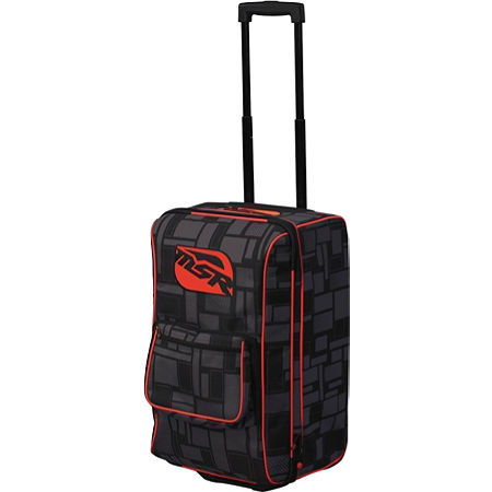 2013 MSR Satellite Gear Bag - Main