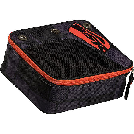 2013 MSR Goggle Case - Main