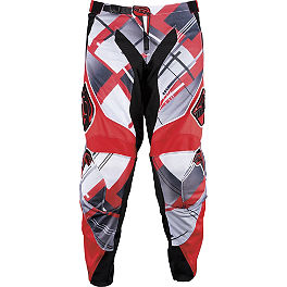 2013 MSR Max Air Pants - 2013 MSR NXT Slash Pants
