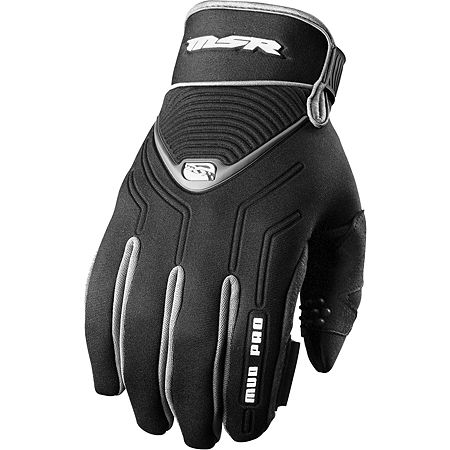 2013 MSR Mud Pro Gloves - Main