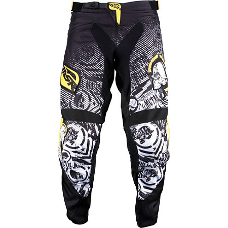 2013 MSR Metal Mulisha Volt Pants - Main
