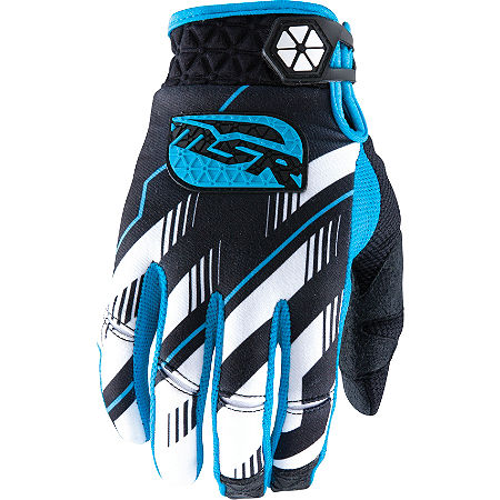 2013 MSR NXT Legacy Gloves - Main