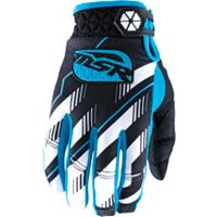 2013 MSR NXT Legacy Gloves