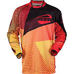 2013 MSR NXT Pulse Jersey - Discount & Sale Utility ATV Jerseys