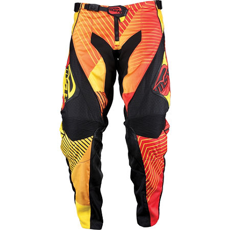 2013 MSR NXT Pulse Pants - Main