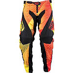 2013 MSR NXT Pulse Pants - MSR Utility ATV Pants