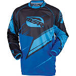 2013 MSR NXT Slash Jersey - Utility ATV Jerseys