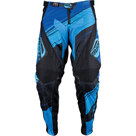 2013 MSR NXT Slash Pants - Main