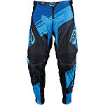 2013 MSR NXT Slash Pants - MSR ATV Pants