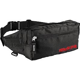 2013 MSR Trail Pak - Scott Pit Lane Hip Pack