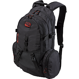 2013 MSR XC Pak - Scott Grafter Backpack