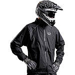 2013 MSR Pak Jacket - MSR-FEATURED MSR Dirt Bike
