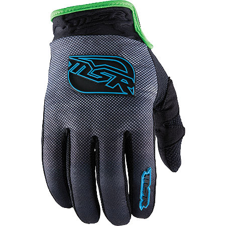 2013 MSR Renegade Gloves - Main