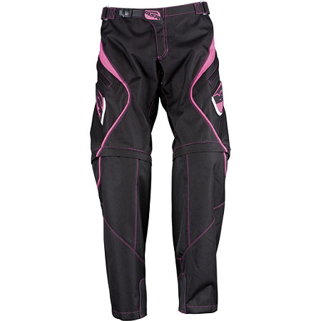 2013 MSR Women's Gem Pants - Main