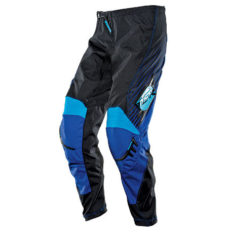 2014 MSR Axxis Pants - Main