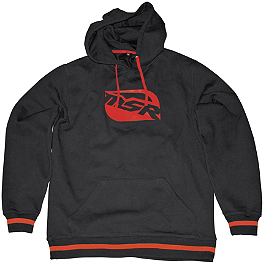 MSR Cruiser Hoody - Alpinestars Ride It Hoody