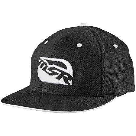 MSR Eastcoast Flexfit Hat - Main