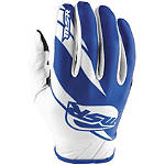2014 MSR Max Air Gloves - Motocross Gloves