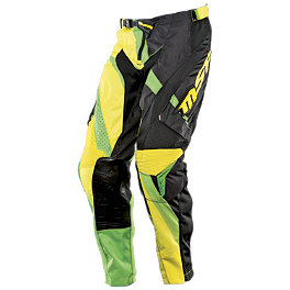 2014 MSR NXT Edge Pants - 2014 MSR Metal Mulisha Scout Pants
