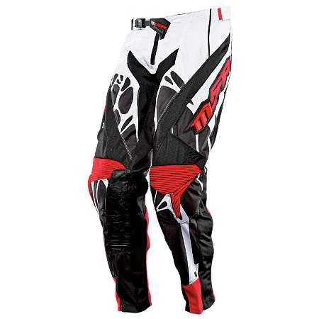 2014 MSR NXT Venom Pants - Main