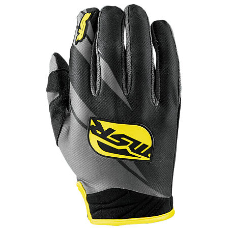 2014 MSR Renegade Gloves - Main