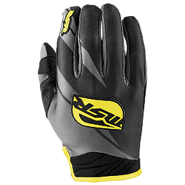2014 MSR Renegade Gloves - 2014 MSR Renegade Pants