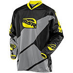 2014 MSR Renegade Jersey - Dirt Bike Riding Gear