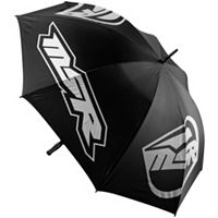 MSR Umbrella