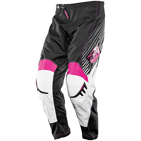 2014 MSR Women's Starlet Pants - Main