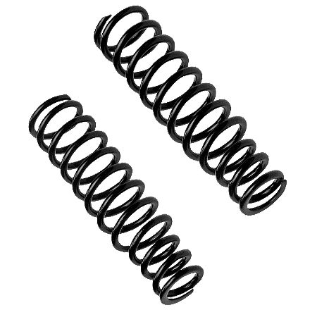 Merge RRS Fork Springs Off-road - Main