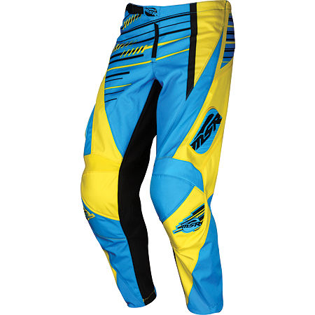 2011 MSR Youth Axxis Pants - Main