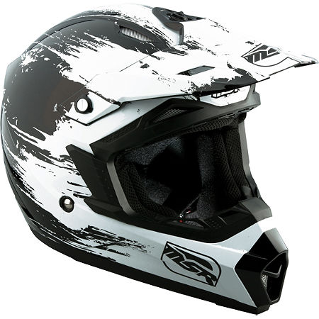 2013 MSR Youth Assault Helmet - Main