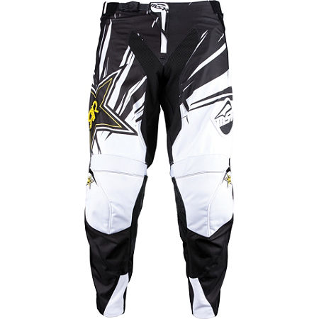 2013 MSR Youth Rockstar Pants - Main