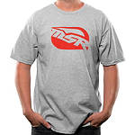 MSR Youth Icon T-Shirt - Motorcycle Youth Casual