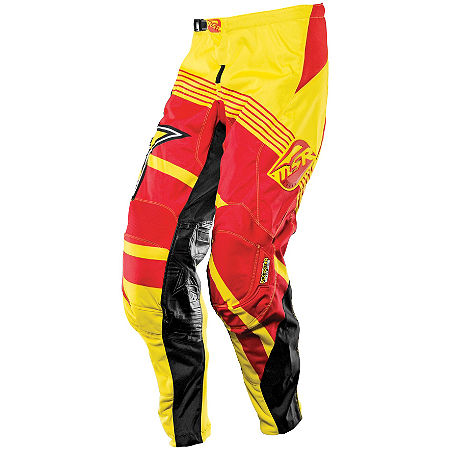 2014 MSR Youth Rockstar Pants - Main