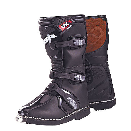 2013 MSR Youth VX-1 Boots - Main