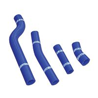 Mishimoto Radiator Hose Kit - Blue