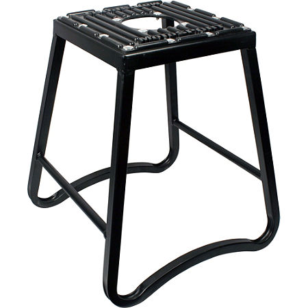 MotoSport Steel Dirt Bike Stand - Main