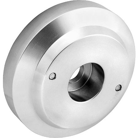 MSR Flywheel Weight - 8oz - Main