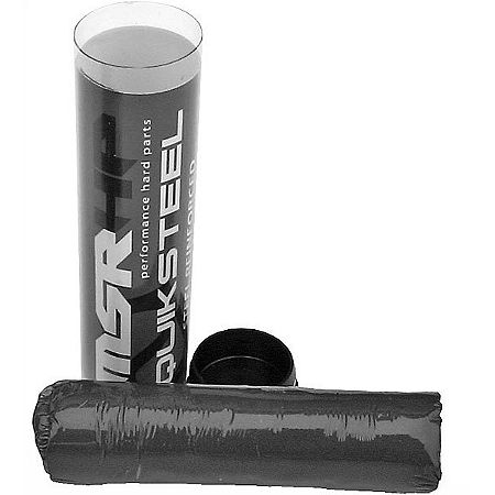 MSR Quick Steel - Main