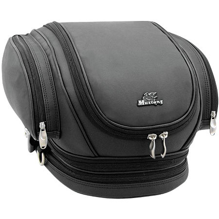 Mustang Jaunt Bag - Main