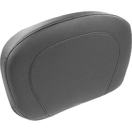 Mustang Passenger Backrest Pad 12